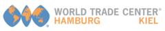 Das Bestell- und Buchungssystem der World Trade Centers Hamburg und Kiel