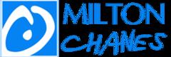 MiltonChanes.com