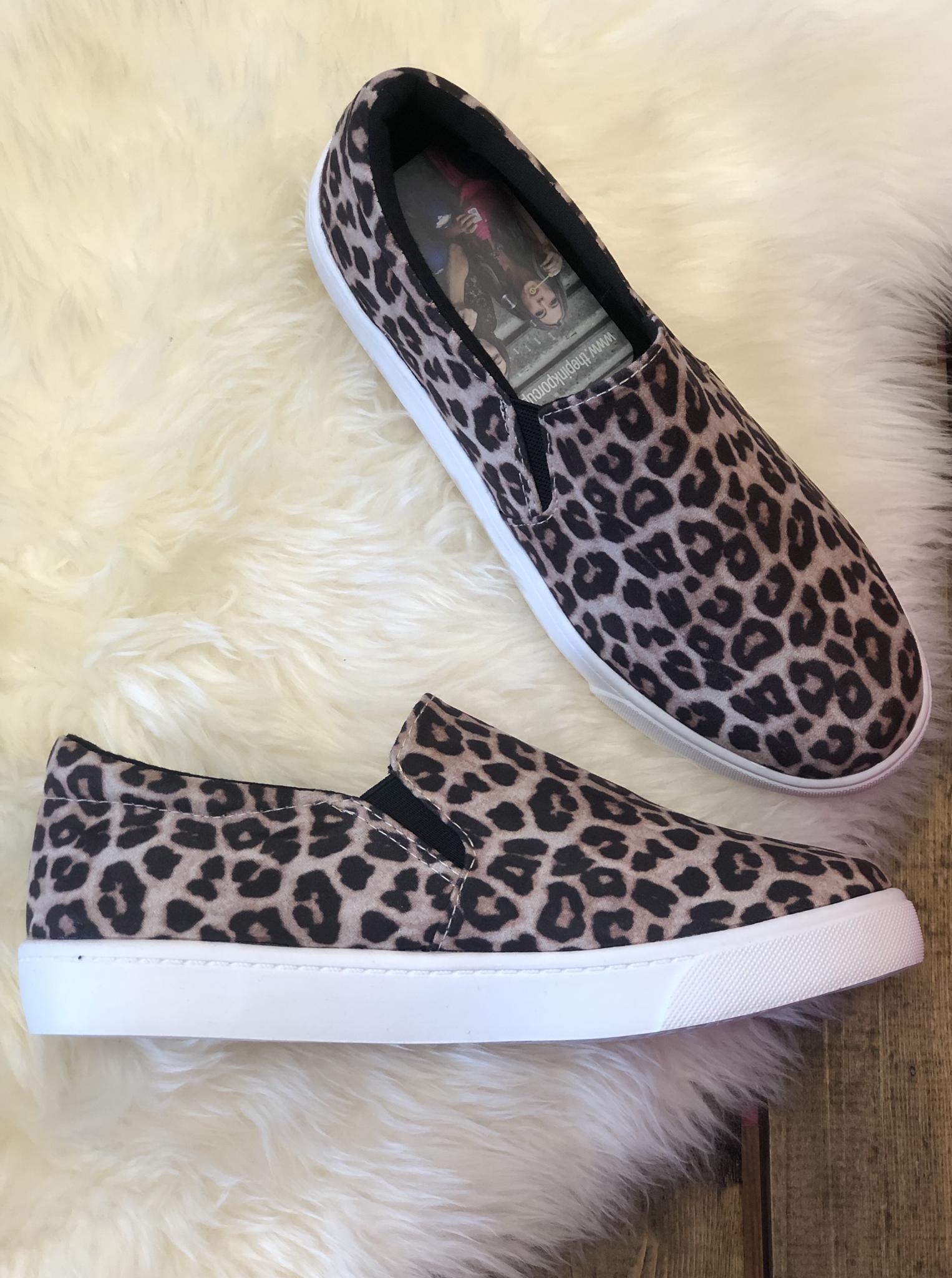 The Cheetah Flats 2.0 982537