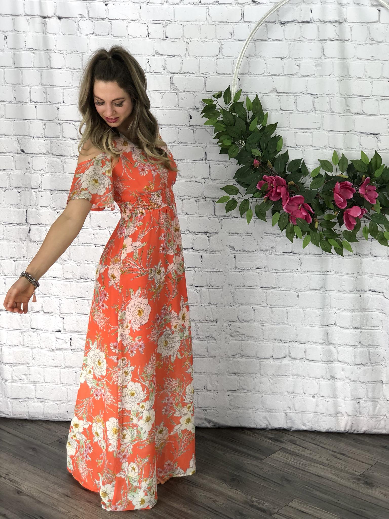 The Belle Dress 99893