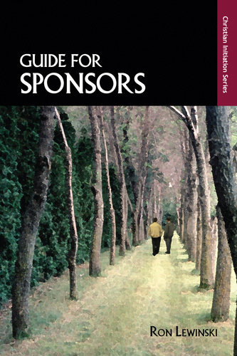 Guide for Sponsors, Fourth Edition