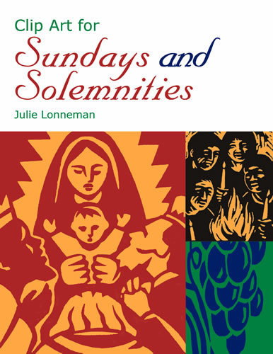 Clip Art for Sundays and Solemnities