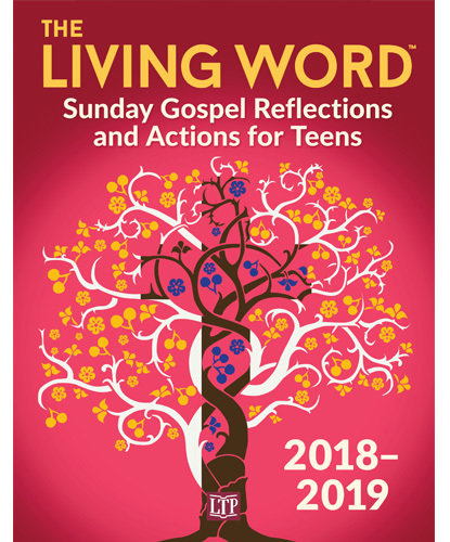 The Living Word 2018–19