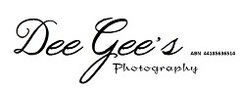 Dee Gee's Photography Store
