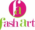 Fash art