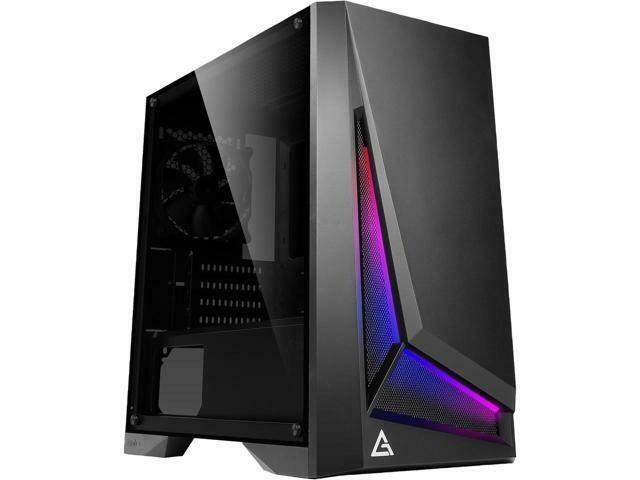 A-Series Dark Phantom (customize it)