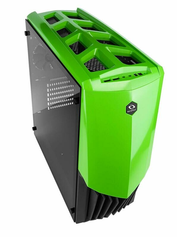 Gama X (customize it)