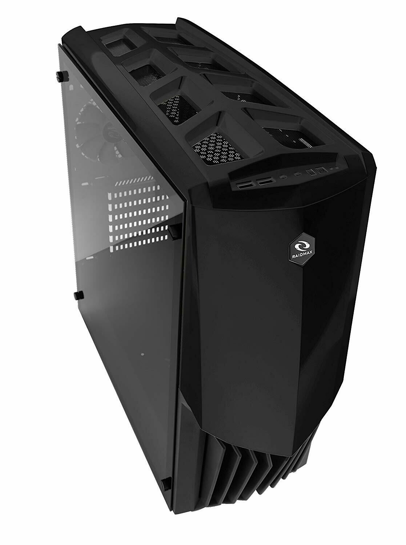 A-Series Black Assassin (customize it)