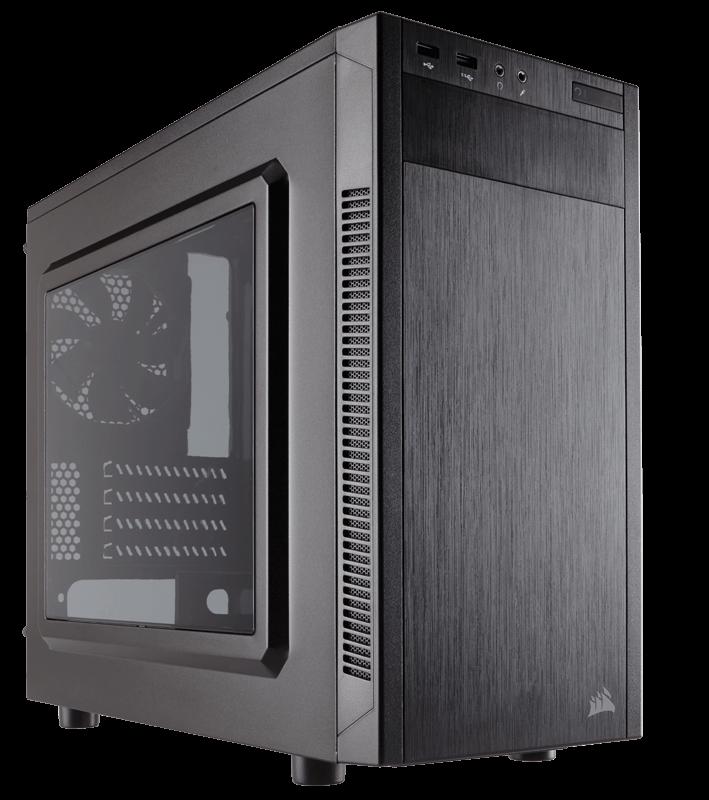 Carbide 88R (customize yourself)