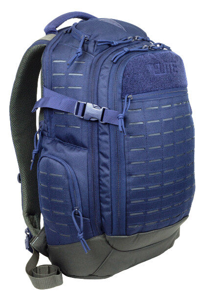 GUARDIAN - Concealment Backpack