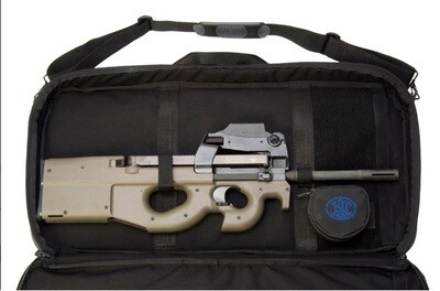 Discreet Case for FN P90 & PS90