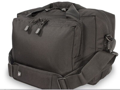 Medium Range Bag