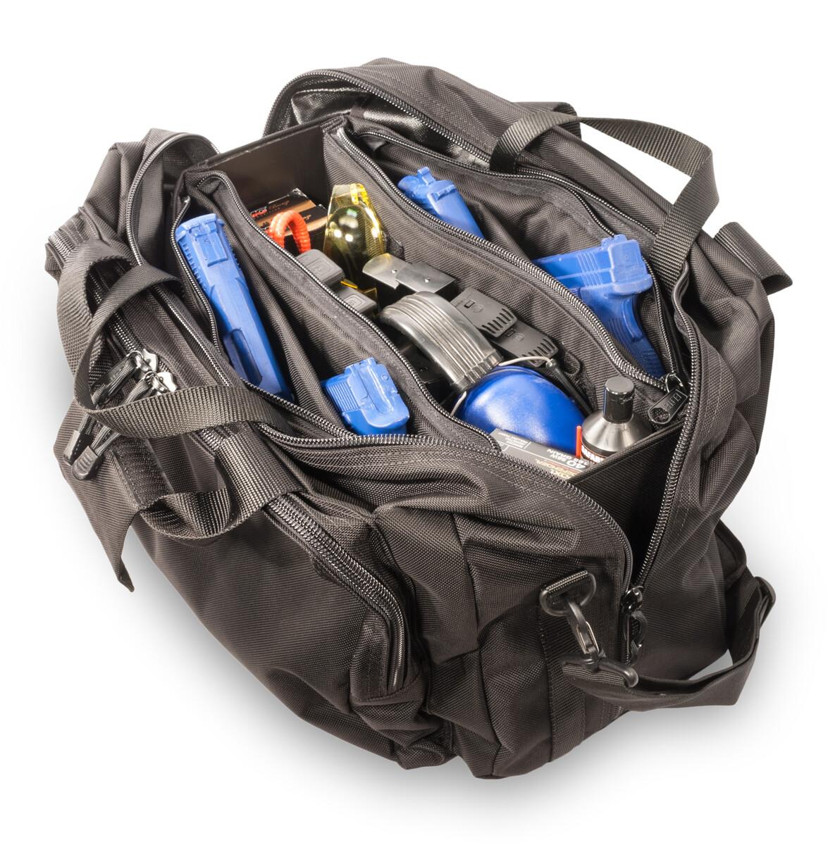 Large Range Bag