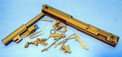 Gun Kote