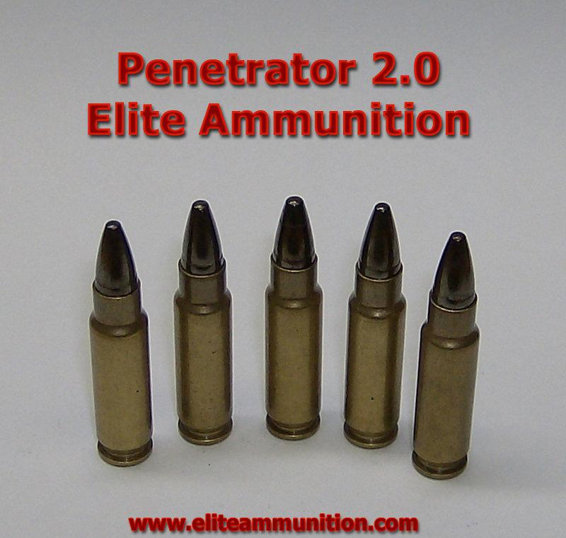 PenetraTOR 2.0 Preorder