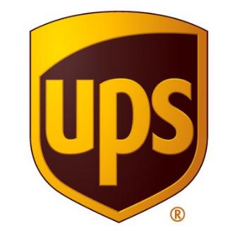 UPS Shipping (4652)
