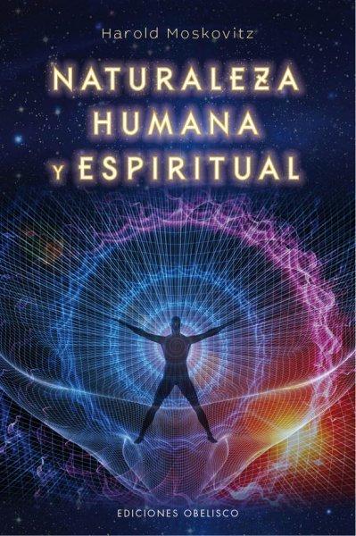 Libro - Naturaleza Humana y Espiritual