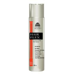 Hair Flex-Holding Spray 10oz *