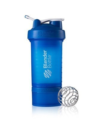 ProStak Blender Bottle