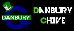 Danbury Chive