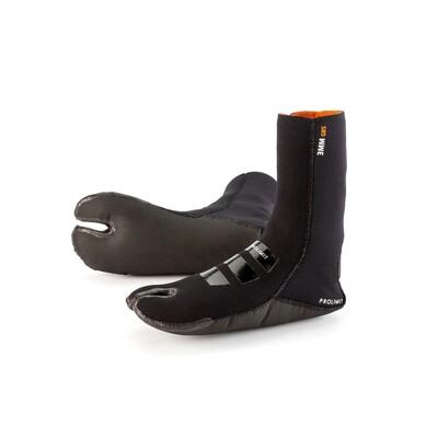 Prolimit Evo Boot Sock 3mm