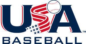 2019 - USAB Individual Team Photo Package