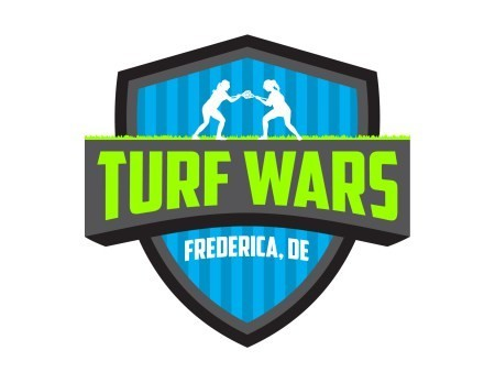 2019 Turf Wars Team Photo