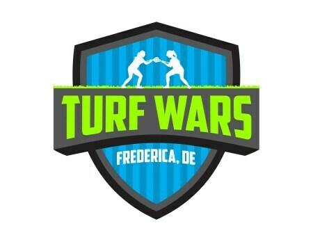 2019 Turf Wars - Full Team Photo Package