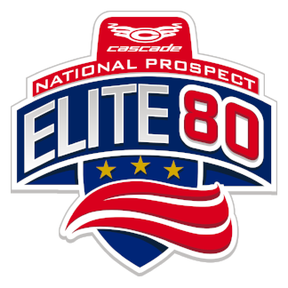 2 - 2019 National Prospect Elite 80 - Action Photo Package