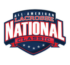 2019 National Lacrosse Classic -Team Photo Package