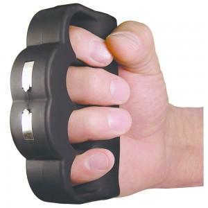 ZAP Blast Knuckles – 950,000 Volt Stun Gun