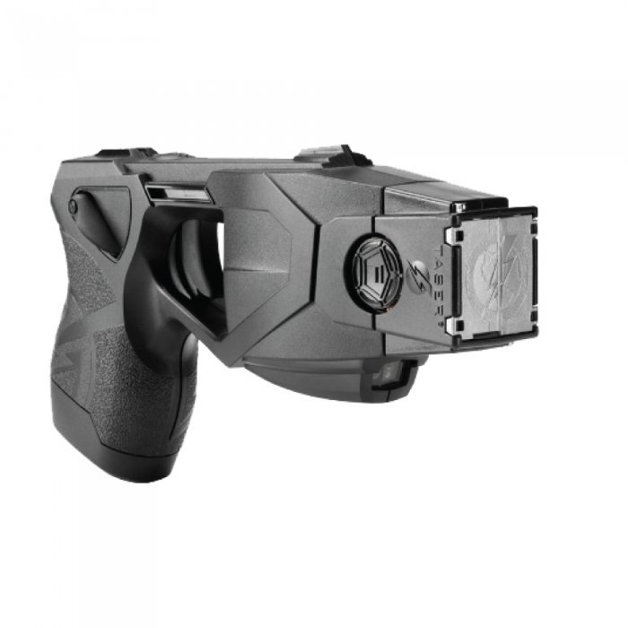 Taser X26P Professional Series-Black