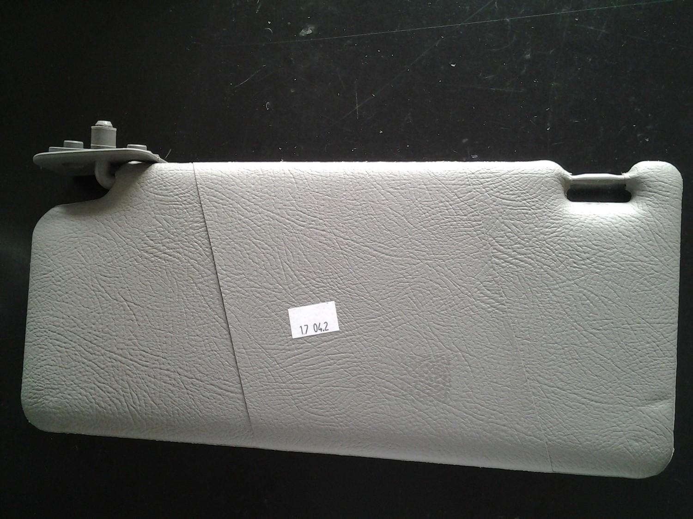 Parasole Fiat Punto SX