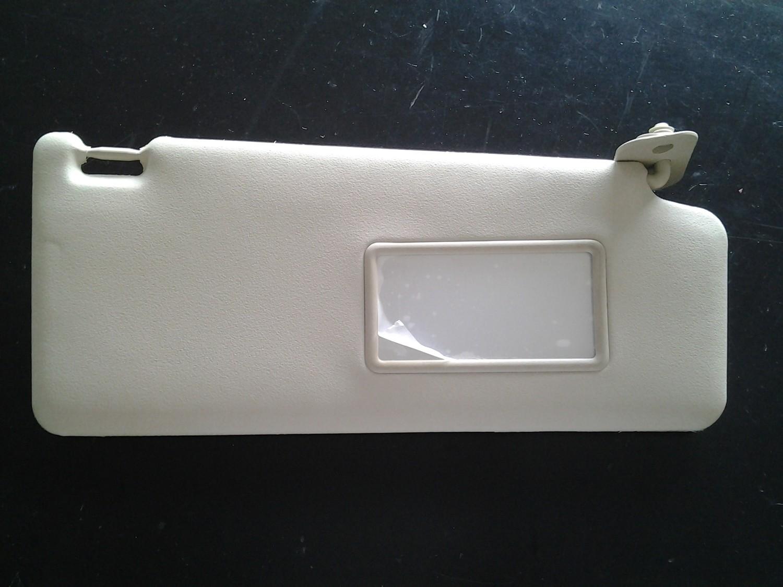 Parasole Lancia Ypsilon DX