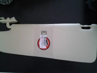 Parasole Lancia Musa DX