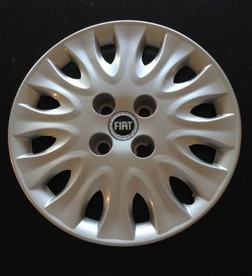 Copricerchi Fiat Punto 99> HLX