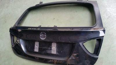 Portellone BMW Serie 3