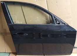 Porta BMW Serie 1 Ant. DX