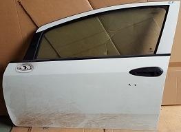 Porta Fiat G.Punto Ant. SX