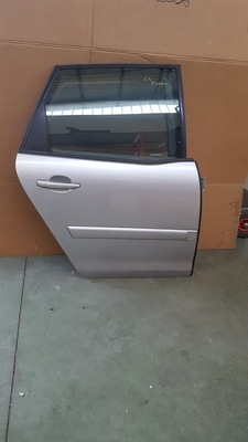 Porta Citroen C4 Picasso Post. DX
