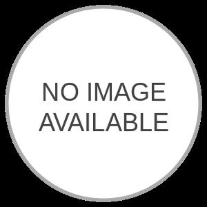 Porta Fiat 600 SX