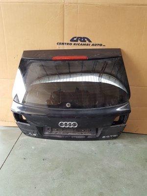 Portellone Audi A3