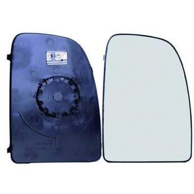 Vetro Specchio Iveco Daily DX SX