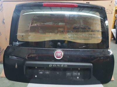 Portellone Fiat Panda