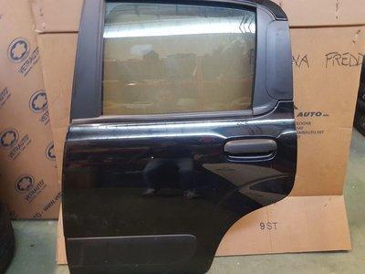 Porta Fiat Panda Post. SX