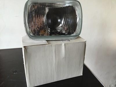 Proiettore Fiat 126/128 Ant. DX - SX