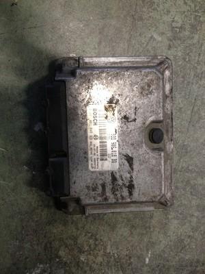 Centralina Audi/skoda/VW
