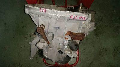 Cambio Manuale Alfa Romeo 147