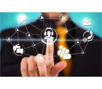 Diagnóstico sobre la experiencia Multi Canal de cliente