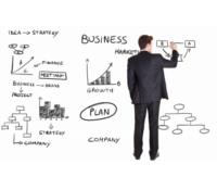 Estudios cuantitativos estratégicos y de mercado